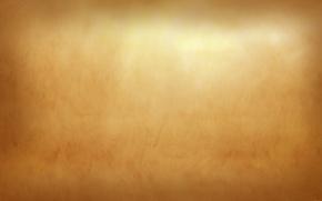 Wallpaper gold, lion hair, sand, Texture, beige