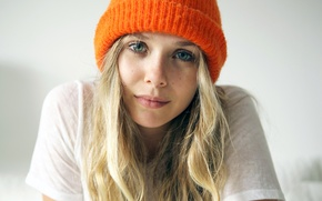 Picture photographer, photoshoot, Elizabeth Olsen, Frances Tulk-Hart