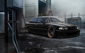 Picture BMW, Machine, Car, Car, Chris Banisch