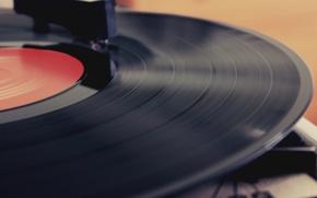 Picture music, vinyl, record, gramophone
