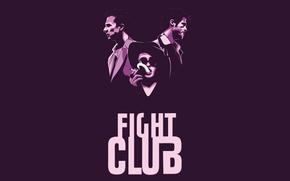 Picture fight club, fight club, chuck palahniuk