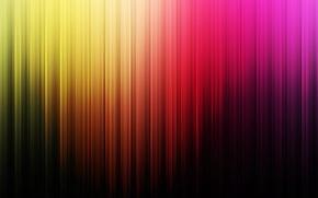 Picture strip, Color, Move