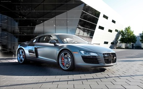 Picture audi, selection, 2012, exclusive, edition