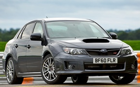 Picture Subaru, Impreza, Japan, WRX, Japan, Car, Auto, Car, Subaru, Impreza, Wallpapers, Sedan, STi, The English …