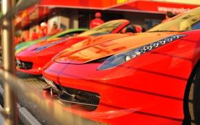 Picture Ferrari, 458, sunset, photographer, macro, Italia, Giovanni Zacche