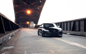 Picture audi, Auto, cars, cars walls, wallpapers auto, Wallpaper HD, Audi S5, wallpapesr audi