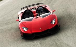 Picture Lamborghini, Darth Vader, Lambo, Aventador