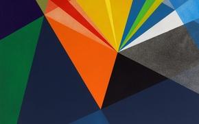Picture logo, brands, art