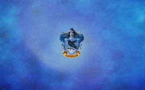 Picture Wallpaper, ravenclaw, 1920x1080, Harry Potter, franchise, Ravenclaw, garry potter