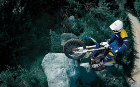 Wallpaper sport, competition, motorcycle, mountains