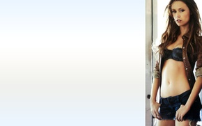 Picture beautiful, beauty, 2011, Summer Glau, Summer Glau, FHM