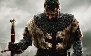 "Wallpaper knight, historical, James Purefoy, ""Iron knight"", Ironclad"
