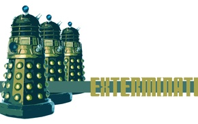 Picture white background, Doctor Who, Doctor Who, Far, Far