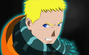 Picture game, Naruto, anime, face, ninja, asian, manga, Uzumaki, hokage, shinobi, scarf, japanese, Naruto Shippuden, Uzumaki …