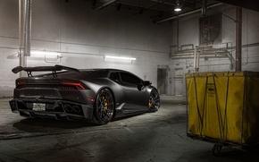 Picture Lamborghini, Lamborghini, Aventador