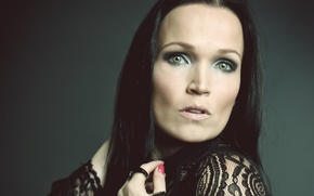Picture hot, sexy, photo, beautiful, Tarja Turunen