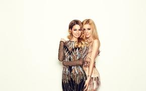 Picture pop, Yulianna Karaulova, 5sta Family, vocalist, Lera Kozlova