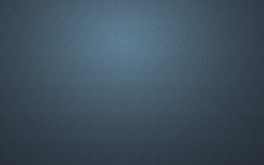 Picture grey, background, blue, pattern, texture