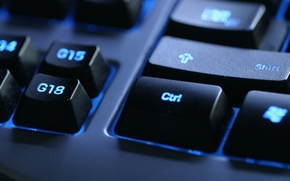 Picture backlight, button, black, keyboard, different