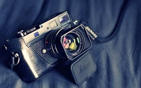 Picture style, camera, cool, the camera