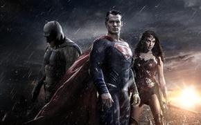 Picture Wonder Woman, Batman, Ben Affleck, Superman, Henry Cavill, Henry Cavill, Gal Gadot, Gal Gadot, Ben …