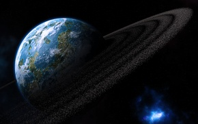 Picture rocks, planets, asteroids, Sci FI, meteorites