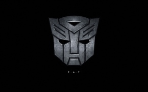 Picture Transformers, Transformers, Autobots, The Autobots