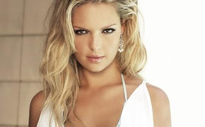 Picture girl, actress, blonde, Katherine Heigl