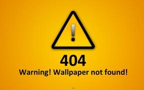 Picture Wallpaper, 404, error, not found, error, not found