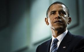 Picture USA, President, Barack Obama, president, Barack Obama, U.S.