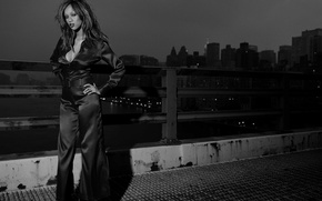 Picture celebrity, actress, tyra banks