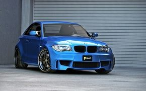 Picture BMW, 2012, coupe, BEST cars and bikes tuning, 3.0L, twinturbo. 425hp, BMW M1 coupe, 0-100 ...
