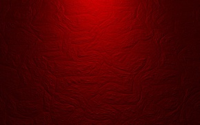 Wallpaper red, wall, color, stock
