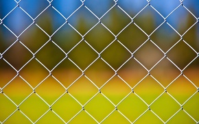 Picture background, mesh, grille, texture