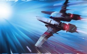 Picture ships, space, starships, No Man's Sky, No Mans Sky, but Mans sky, space fight, nms, ...