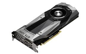 Picture Desktop, GTX, GeForce, ASUS, GPU, NVIDIA, GIGABYTE, EXCLUSIVE, Eight, 1080, MSI, 2016, CUDA Cores 2560, …