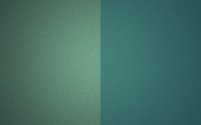 Picture background, Wallpaper, texture, line, pair