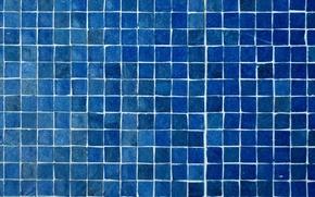 Picture squares, cubes, tile