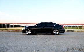 Picture lexus, auto, gs300