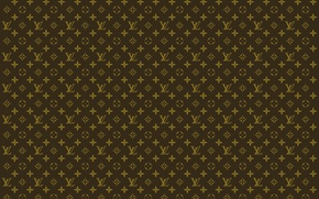 Picture firm, Louis Vuitton