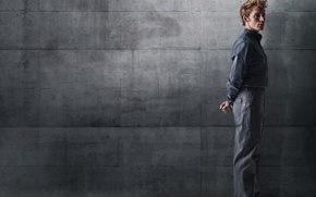 Picture Action, One, Fantasy, Games, Wall, The, Wallpaper, Boy, Year, Movie, Film, 2014, Adventure, Sci-Fi, Lionsgate, ...