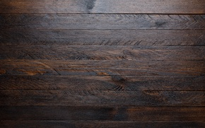 Picture dark, rustic wooden, wood, colour pattern, opaque wood