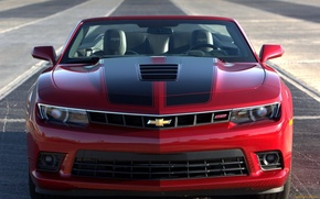 Picture red, Camaro, before, red, camaro, z28, 2014