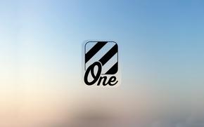 Picture Logo, Me Seen Dev, Parkour, Sqare One