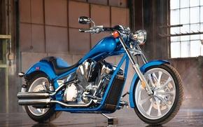 Picture Moto, motorcycle, custom