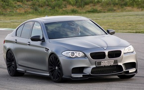 Picture Road, Sport, BMW