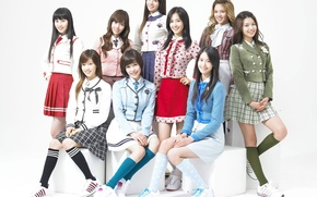 Picture girls, girls generation, Koreans, snsd, kpop