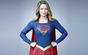 Picture actress, the series, Movies, Supergirl, Supergirl, Supergirl, kastyum