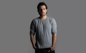 Picture face, background, male, actor, Henry Cavill, Henry Cavill