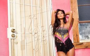 Picture Nicole Scherzinger, singer, Nicole Scherzinger